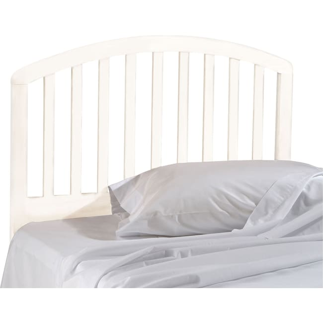 Bedroom Furniture - Carolina Headboard