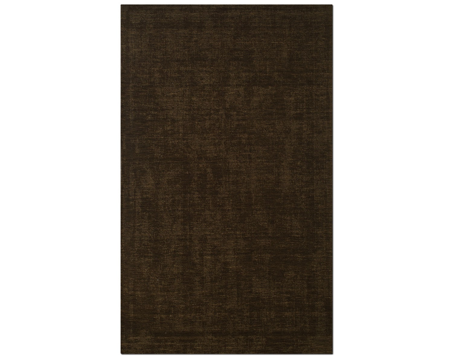 The Basics Collection - Medium Brown