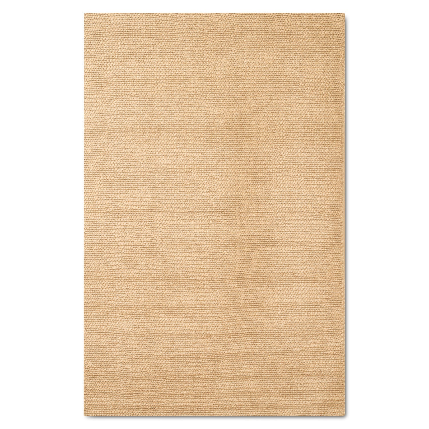 Pixley 5' x 8' Area Rug - Tan