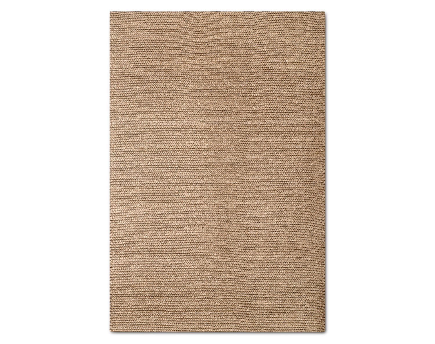 The Pixley Collection - Taupe