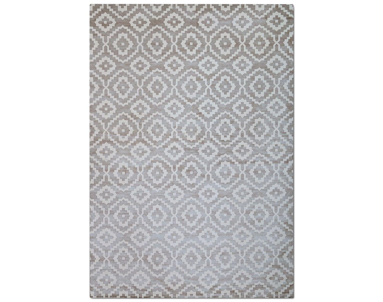 The Sonoma Collection - Silver