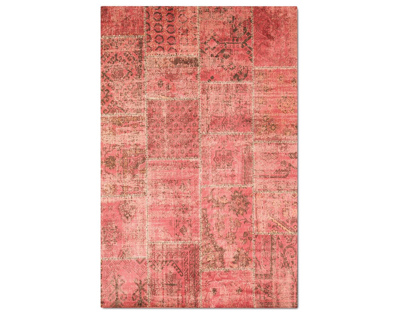 The Sonoma Collection - Raspberry