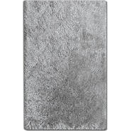 luxe-8-x-10-area-rug-silver
