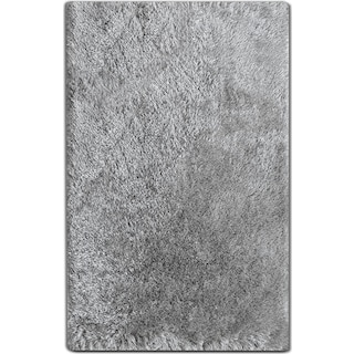 The Luxe Collection - Silver