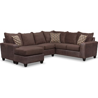Amazing Sleeper Sofas Futons Living Room Seating Value City Short Links Chair Design For Home Short Linksinfo