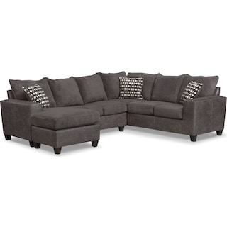 Living Room Furniture Rochester Ny shop living room furniture | value city furniture | value city