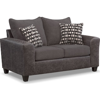 Brando Loveseat