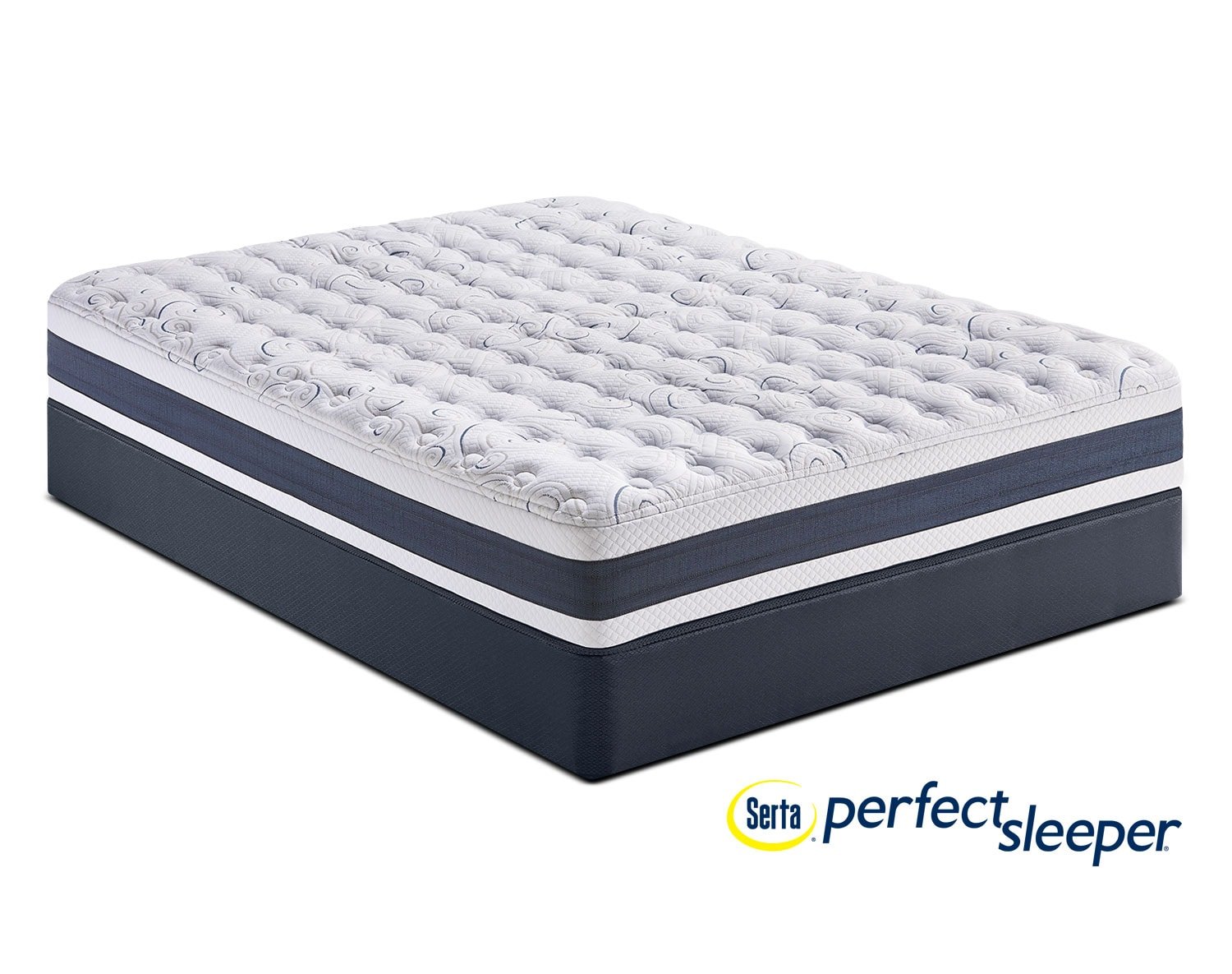 value city mattress futon mattress rochester ny 13711