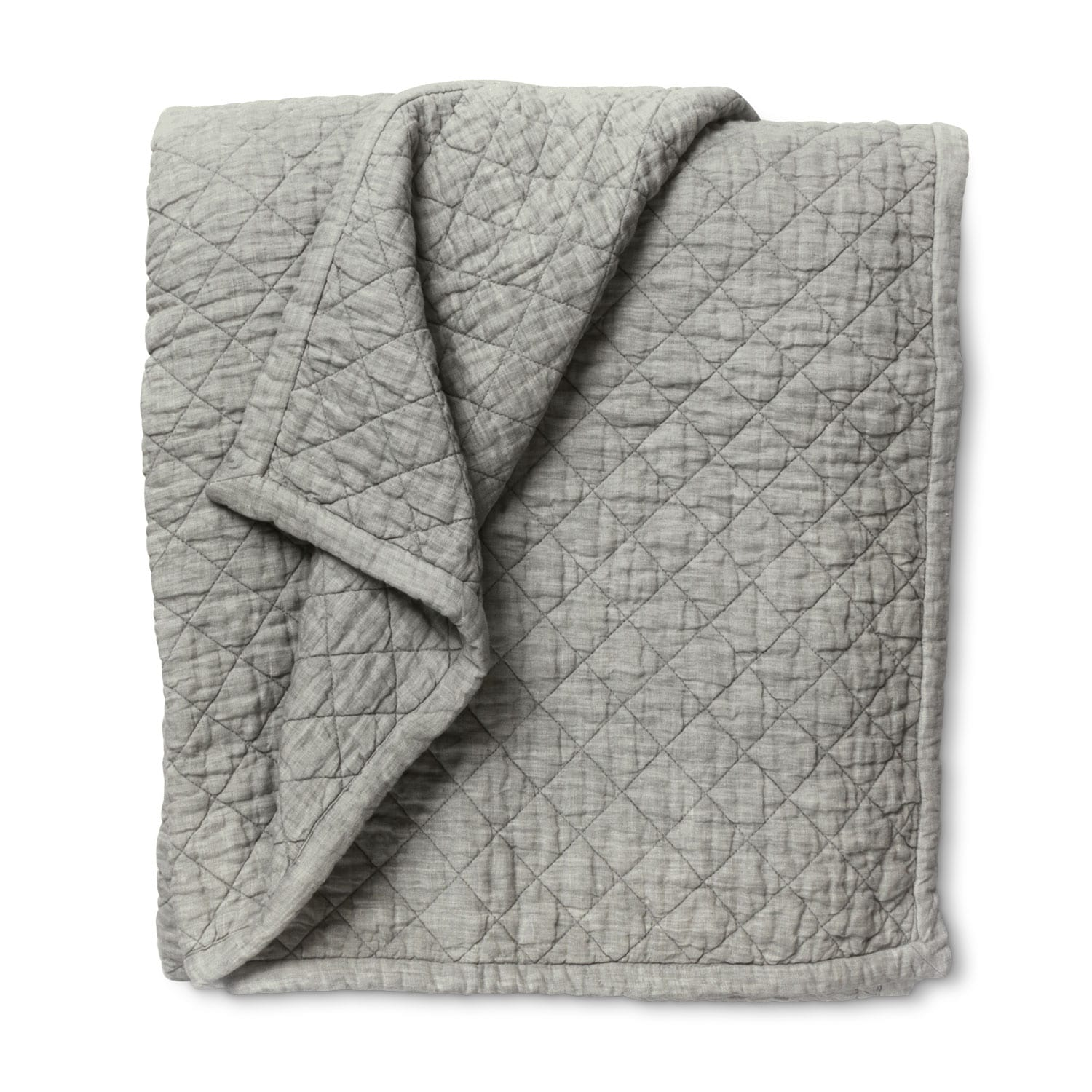 Accent and Occasional Furniture - Dale Quilt