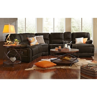 Living Room Sets Value City Furniture living room collections | value city furniture