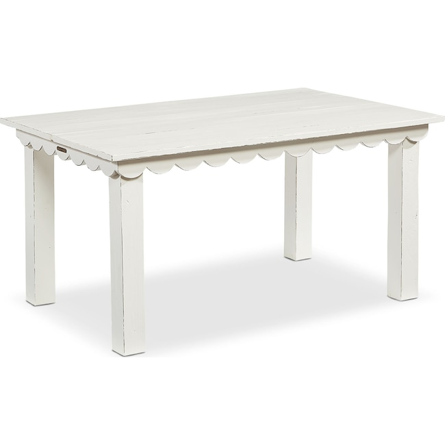 Kids Furniture - Kid's Haven Table