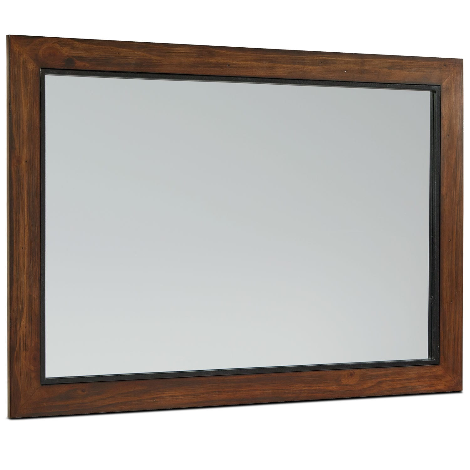 Value city furniture wall mirrors