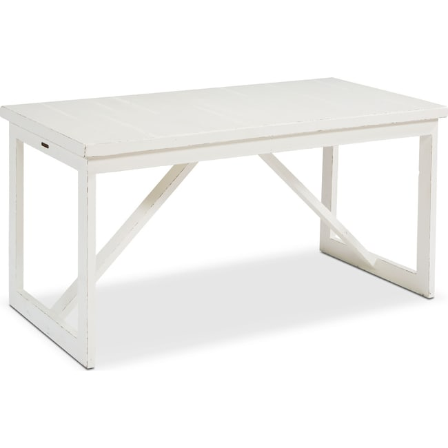 Accent and Occasional Furniture - Dansby Drawing Table