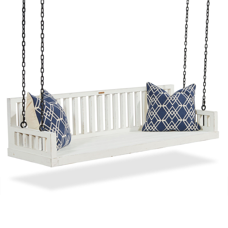 Outdoor Furniture - Ferguson Porch Swing
