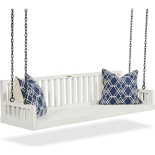 Ferguson Porch Swing