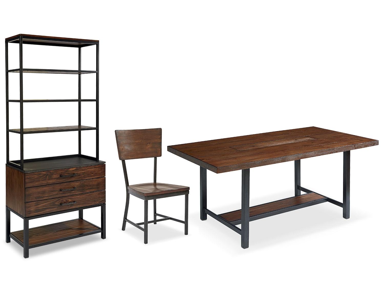 Shop All Magnolia Home Furniture Value City Furniture