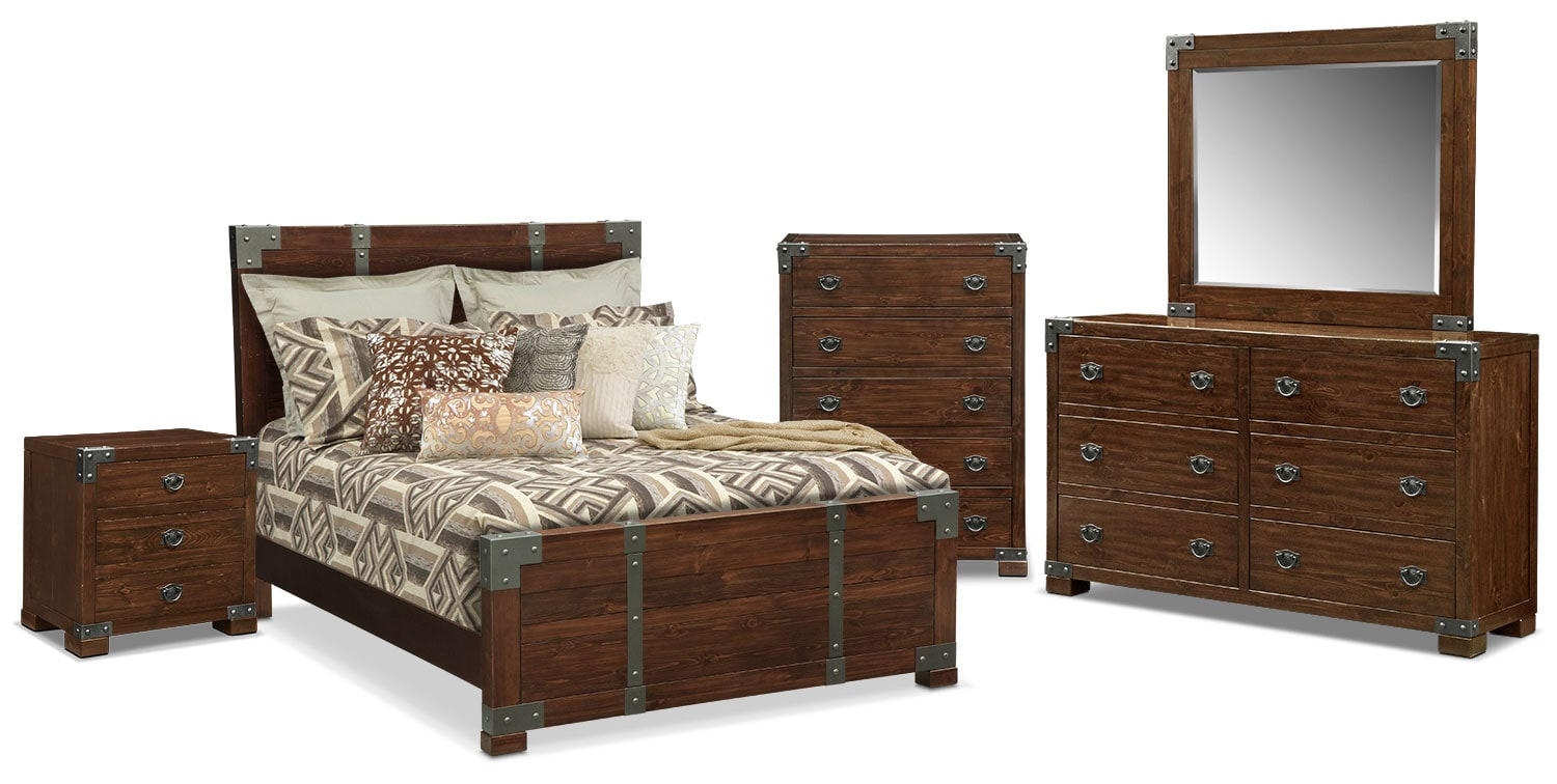 Factory Outlet Home Furniture
