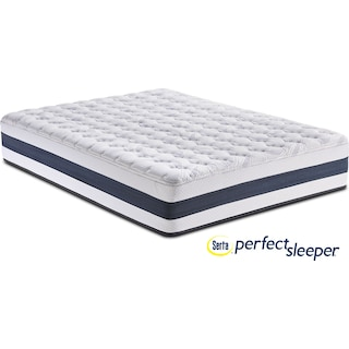 Carson Ridge Twin XL Mattress