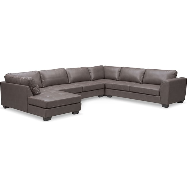 5 Piece Sectional Sofas additionally Jonathan Louis Sectional Reviews in addition Sectional Sofas Pittsburgh in addition Katisha 2 besides 1175 The Elegant Along With Stunning Sectional Sofa With Cuddler Pertaining To Property. on ashley furniture katisha sectional