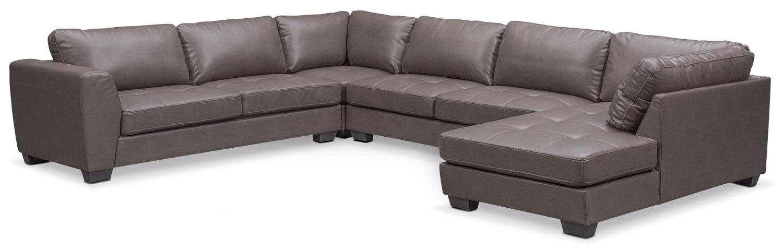 Sectional SofasValue City FunitureValue City Furniture