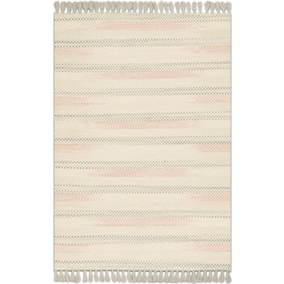 The Chantilly Collection - Multi Ivory