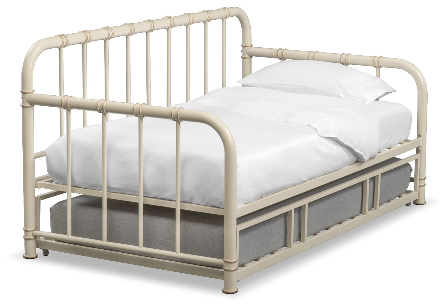 Value City Furniture Bed Frames. Pendleton Youth Twin