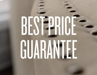 our price guarantee