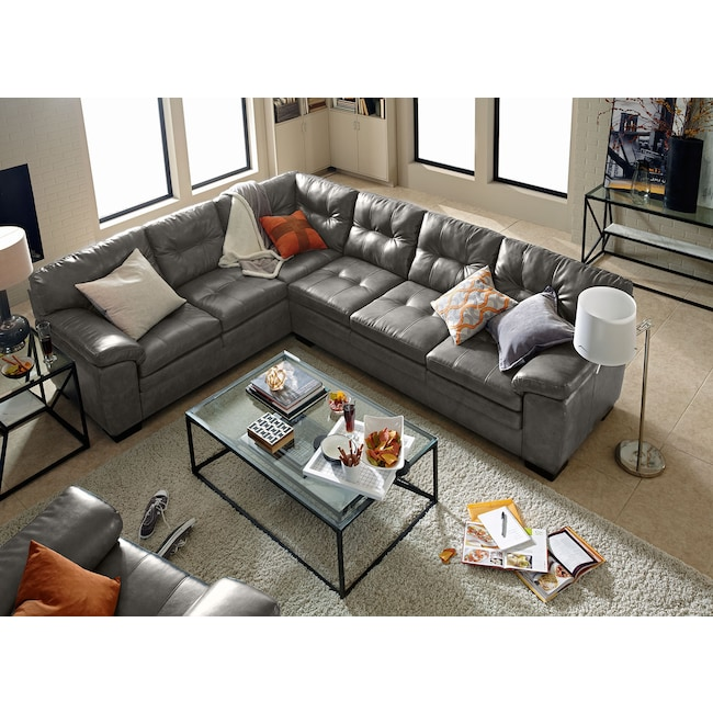 Synchrony Bank American Signature Furniture: Value City Furniture Financing Bad Credit