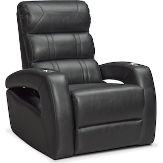 Bravo Power Recliner