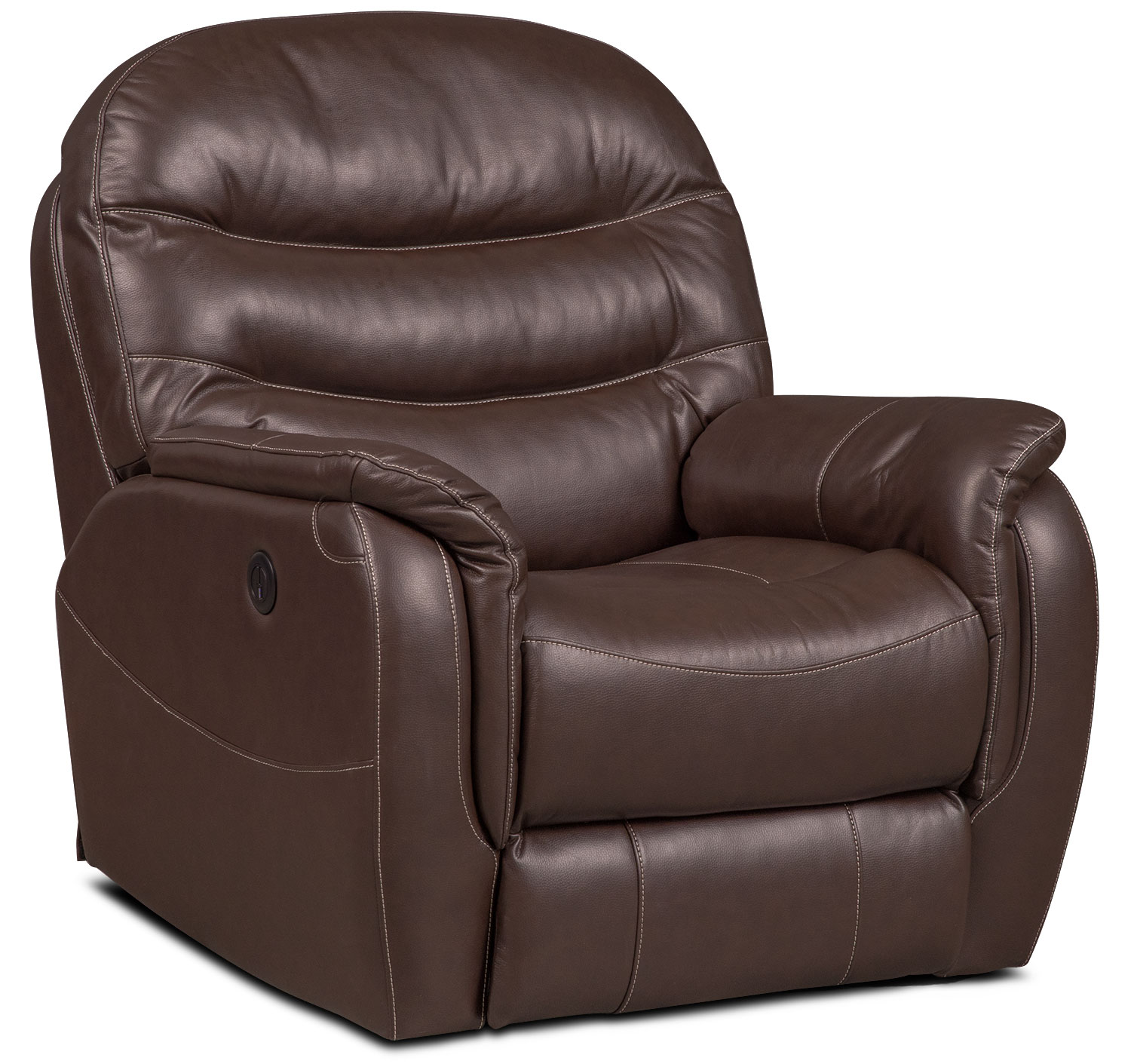 City Furniture Recliner Chairs