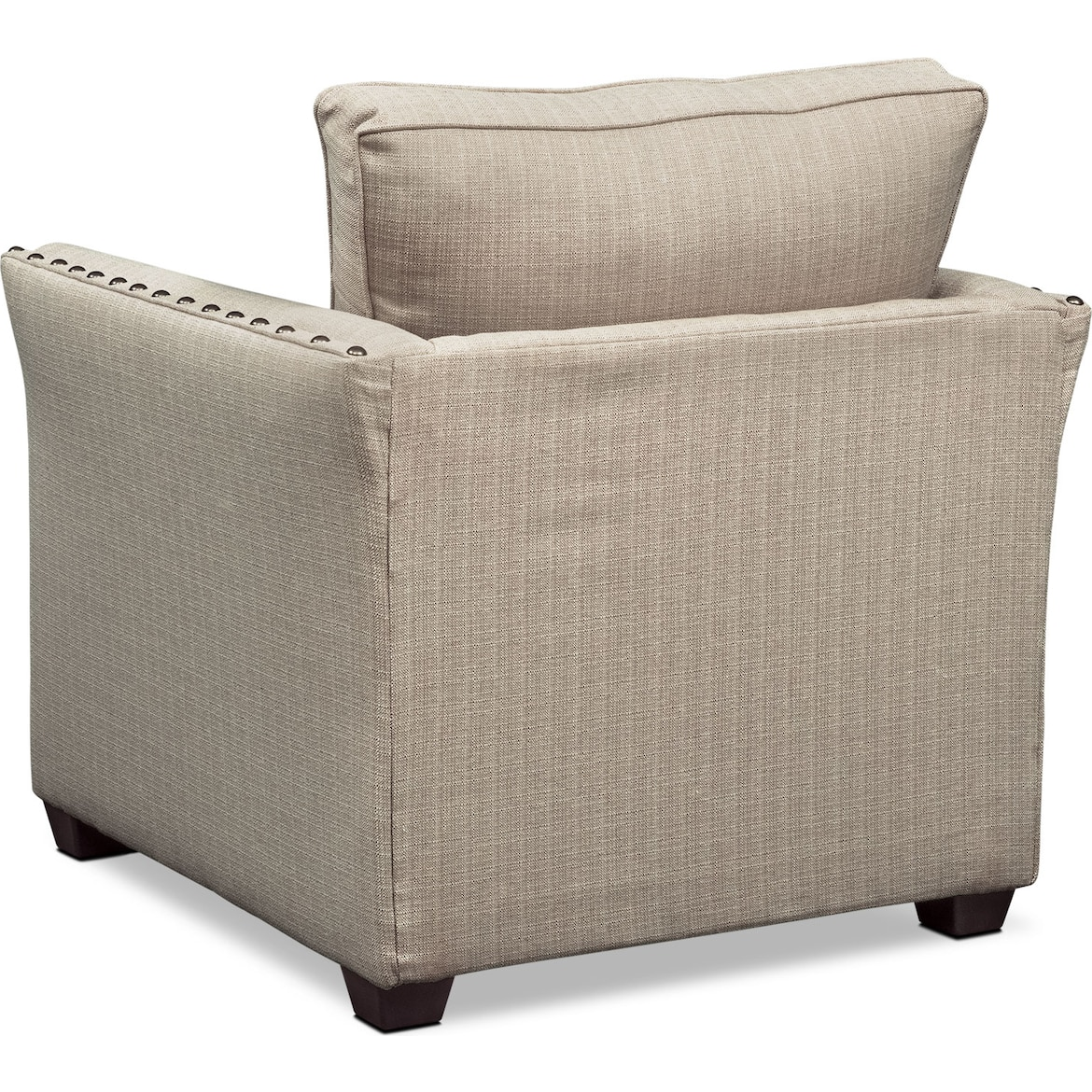 Mckenna Chair Value City Furniture And Mattresses