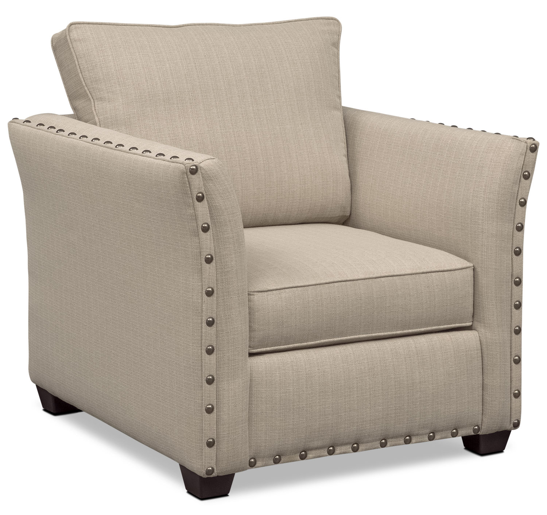 Mckenna Queen Memory Foam Sleeper Sofa Loveseat and Chair Set