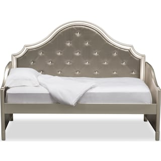Serena Twin Daybed