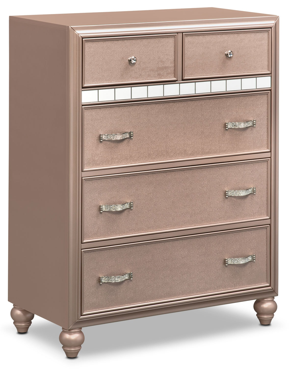 shop bedroom furniture value city furniture 17688 | 485156 fit inside 7c320 320 composite to center center 7c320 320 background color white