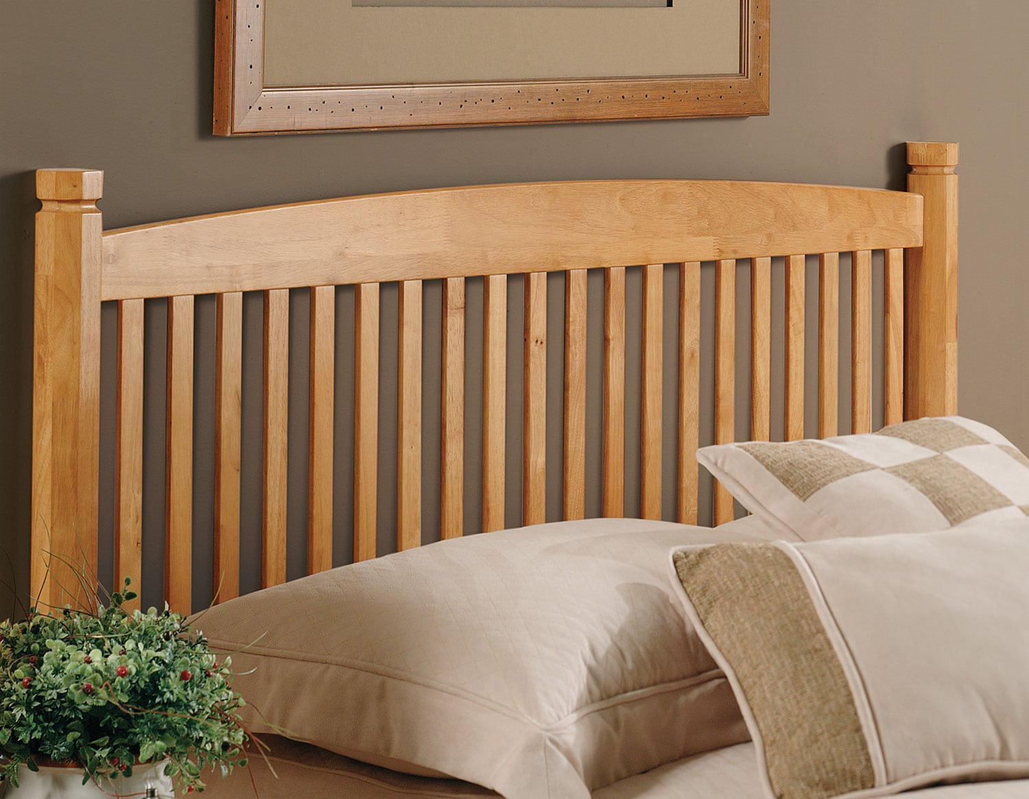 value city furniture headboards tree headboard oak value city furniture and 17691