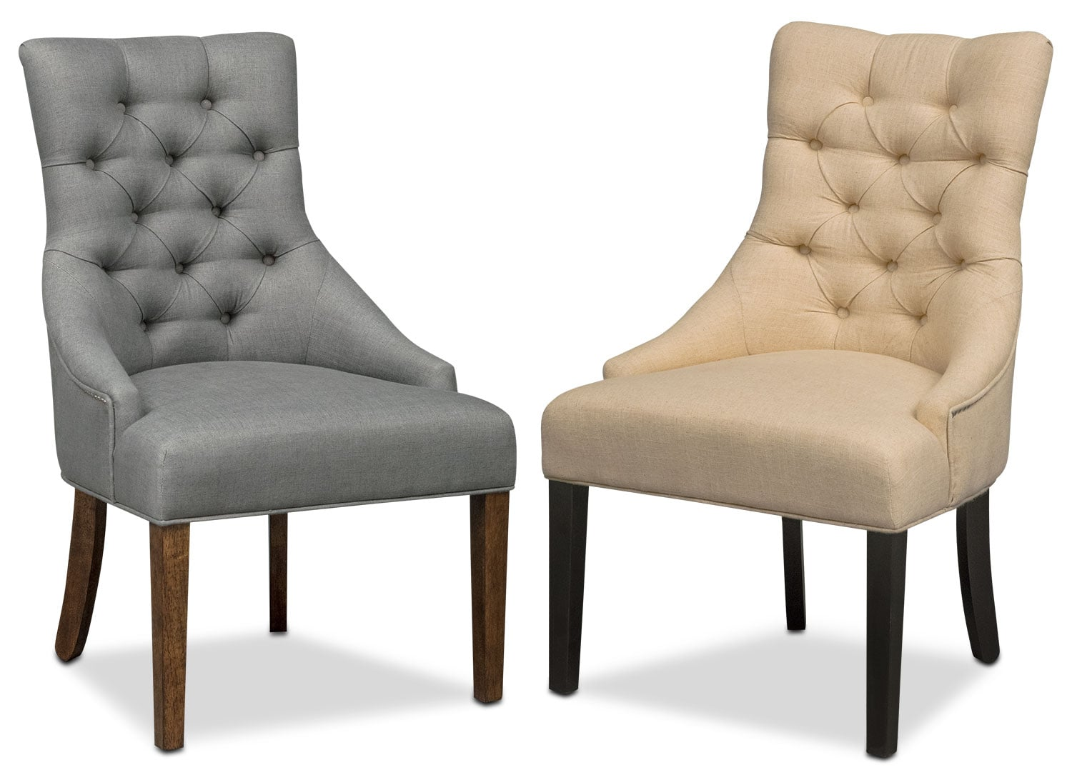 Search Results - Value City Furniture