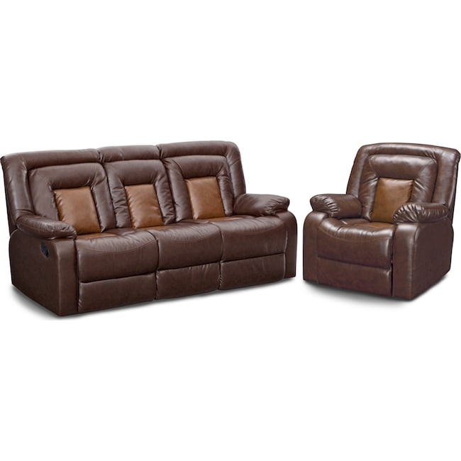 sofa factory outlet lovely sofa factory with outlet wolverhampton custom thesofa. Black Bedroom Furniture Sets. Home Design Ideas