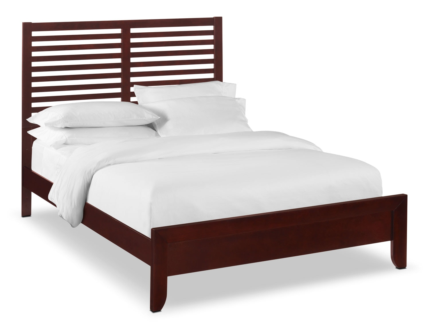 shop king size beds value city furniture 17689 | 492880 fit inside 7c320 320 composite to center center 7c320 320 background color white