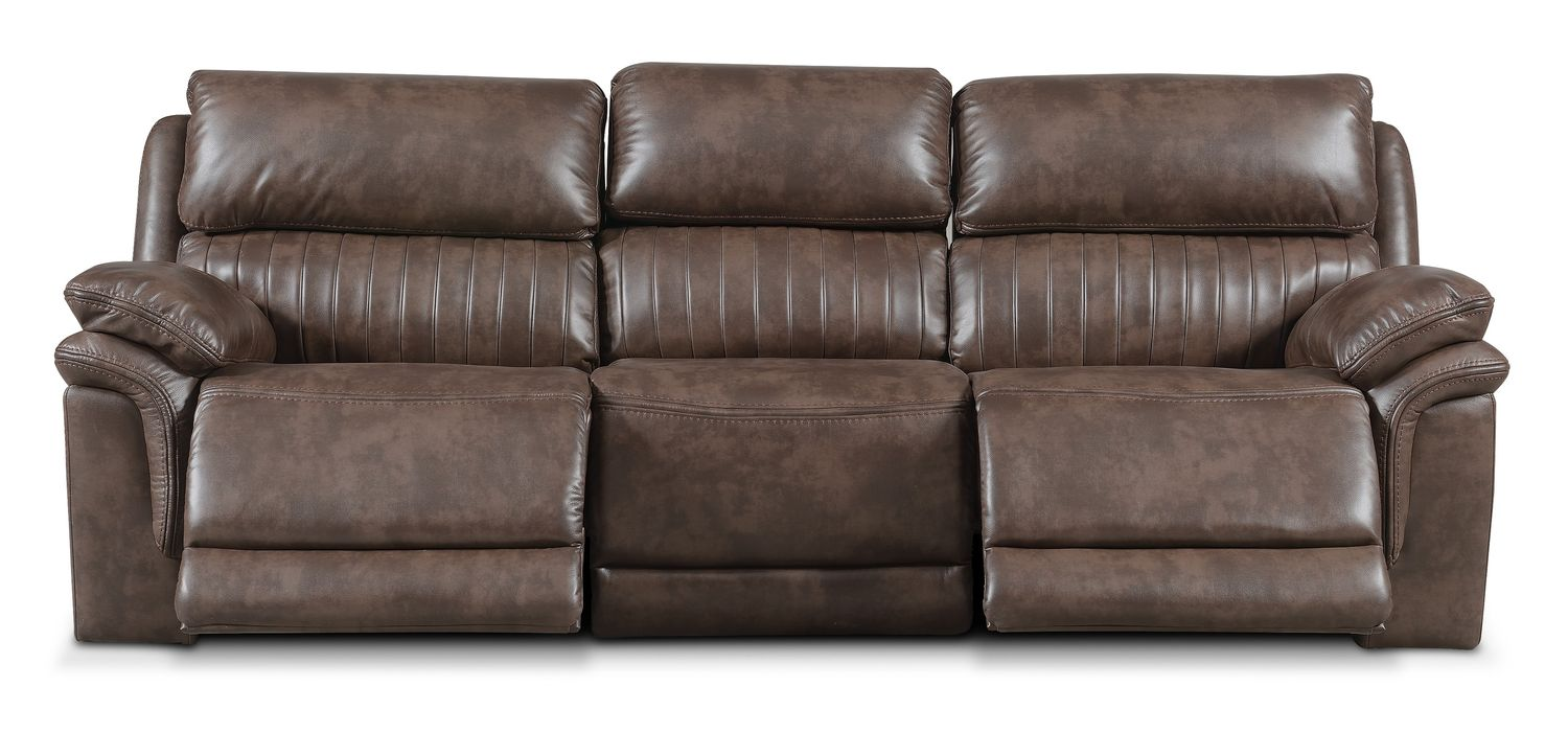 reclining sofa prices sofa loveseat sleeper flexsteel