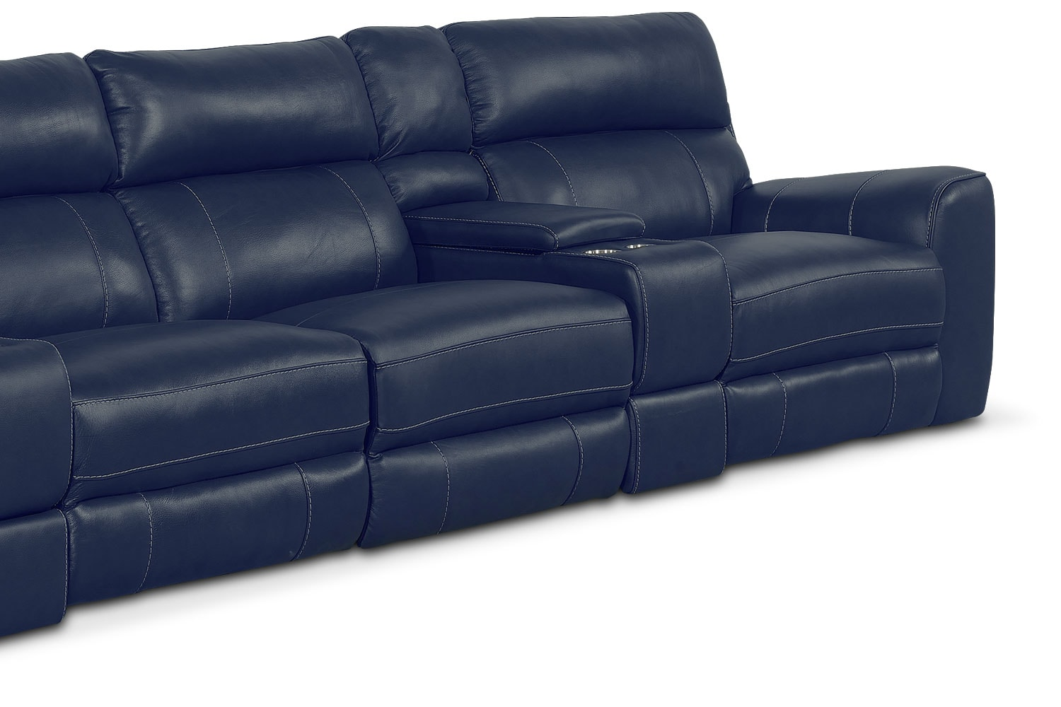 Click to change image.  sc 1 st  Value City Furniture : one80 sectional - Sectionals, Sofas & Couches