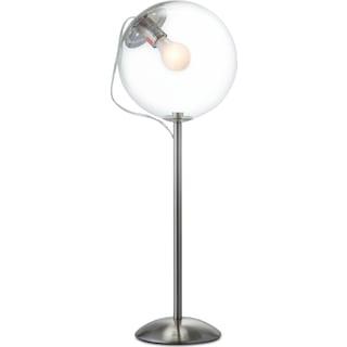 Break of Day Table Lamp