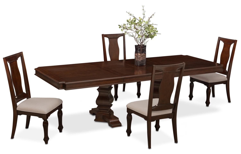 Shop Dining Room Furniture Value City Furniture Value