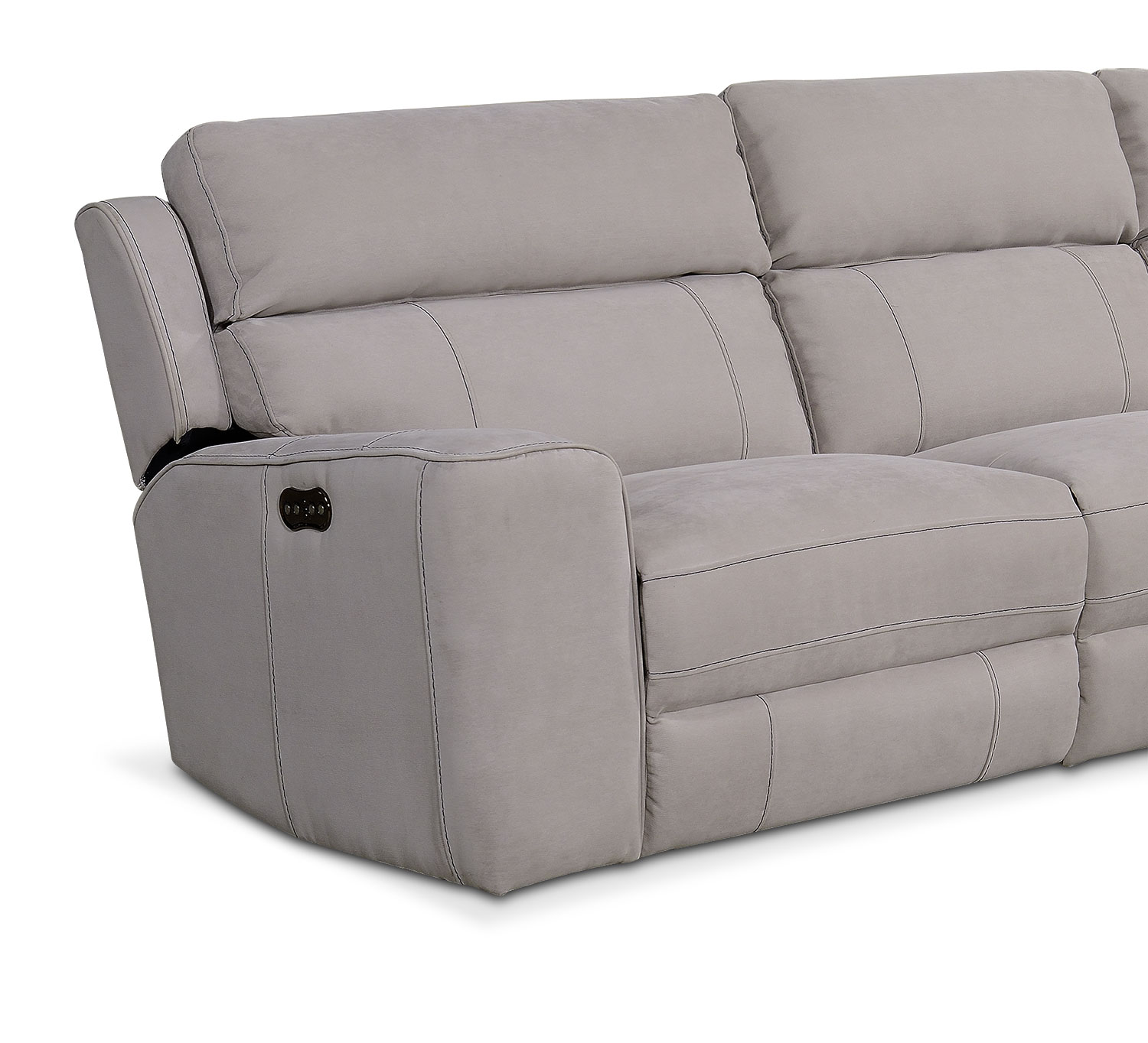 your lounge reviews rec electric room recliner warranty sofa in for catnapper chaise reclining power living jacksonfurniture com jackson furniture relax
