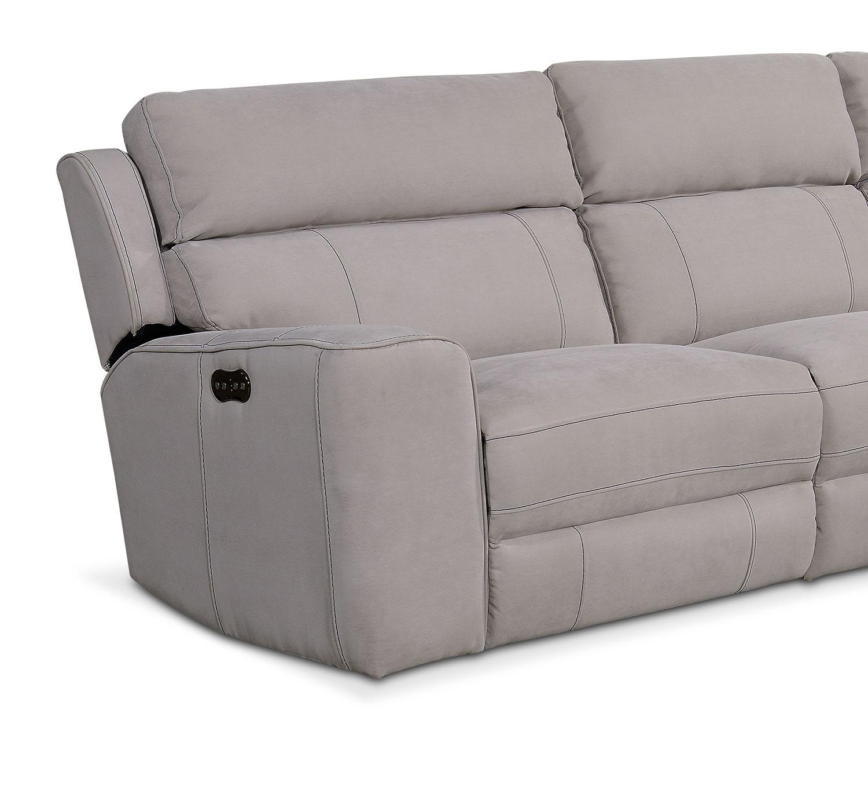 recliner lounge joss main double chaise pdp mesh moshier reclining outdoor