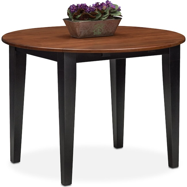 Dining Room Furniture - Nantucket Drop-Leaf Table