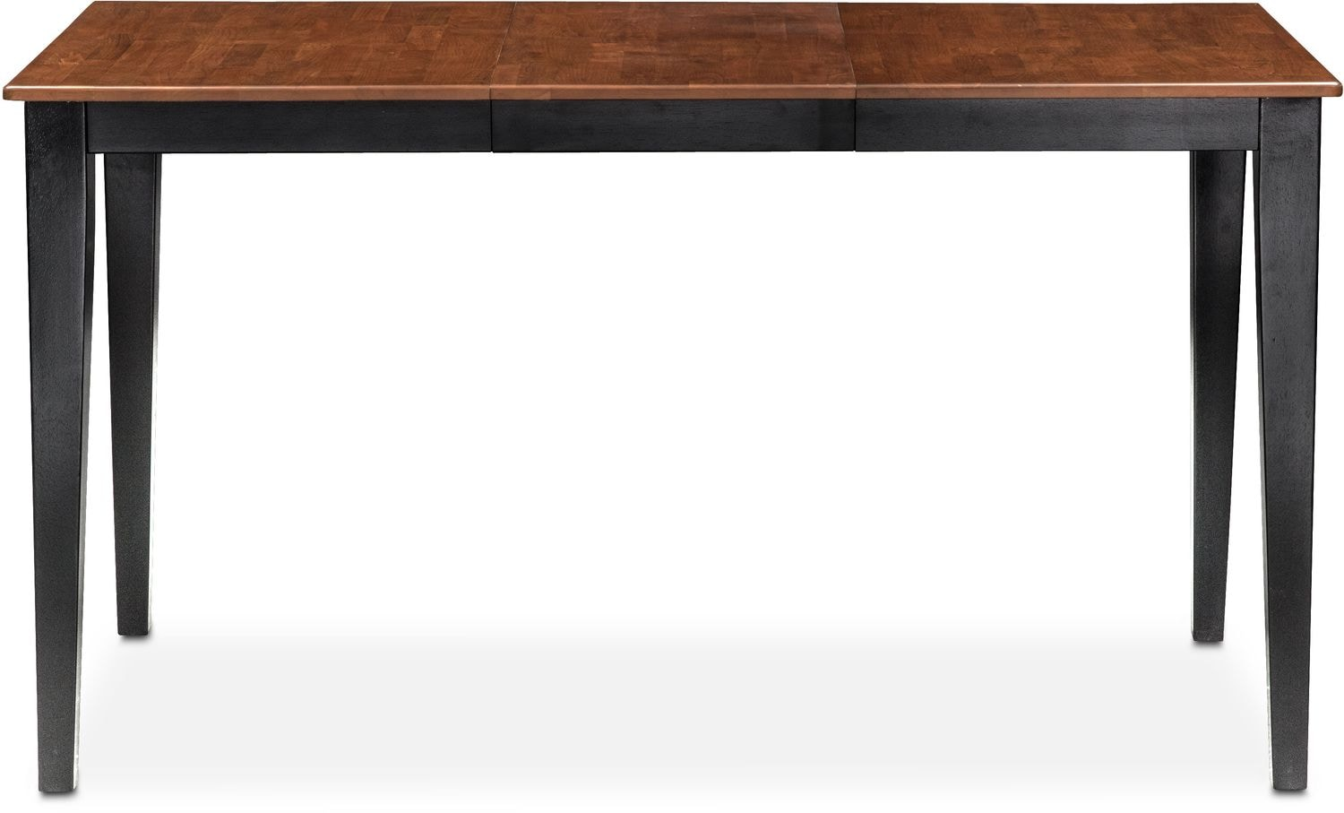 Counter Height Sofa Table 2018 Latest Counter Height Sofa
