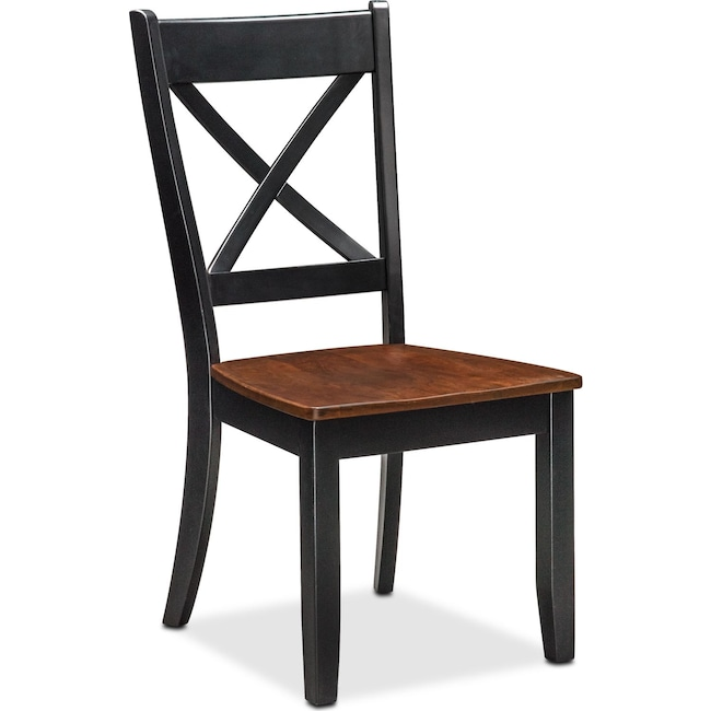 Dining Room Furniture - Nantucket Side Chair
