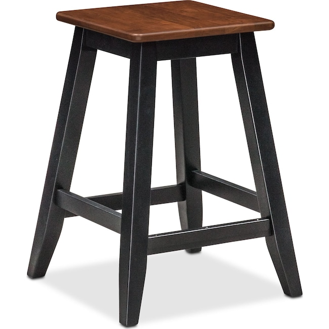 Dining Room Furniture - Nantucket Counter-Height Stool