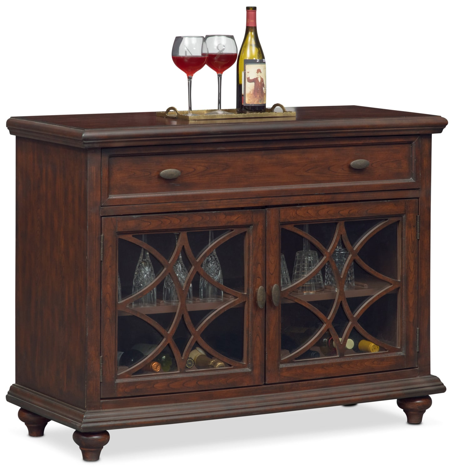 Curio Cabinets Value City Furniture - 28 images - China Cabinets ...