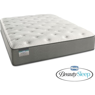 Stags Leap Luxury Firm Queen Mattress